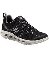 Columbia Men's Drainmaker III Water Shoes