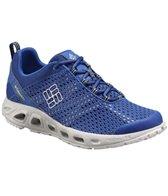Columbia Men's Drainmaker III Water Shoes