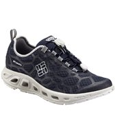 Columbia Men's Megavent PFG Water Shoes