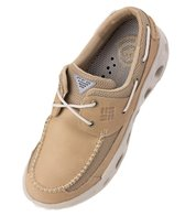 Columbia Men's Boatdrainer II PFG Water Shoes