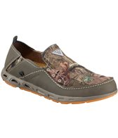 Columbia Men's Bahama Vent Camo PFG Water Shoes