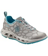 Columbia Women's Megavent Water Shoes