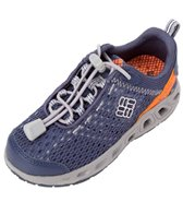 Columbia Children's Drainmaker III Water Shoes
