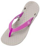 Columbia Women's Sunbreeze Vent PFG Flip Flop
