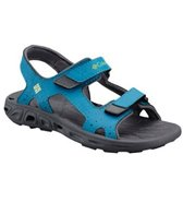 Columbia Youth (8-13) Techsun Vent Flip Flop