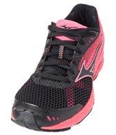Mizuno Women's Sayonara 3 Running Shoes