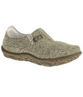 Cushe Women's Slipper II Slip On