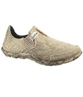 Cushe Men's Slipper Slip On