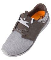 Cushe Men's Getaway Sneaker
