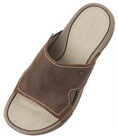 Merrell Men's Terracove Delta Slide Sandals