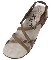 Merrell Women's Terran Lattice Sandal