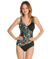Maxine Island Vibe Surplus Mio One Piece