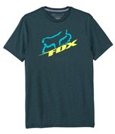 FOX Men's Instant Short Sleeve Tech Tee