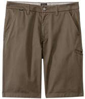 FOX Men's Essex Walkshort