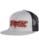 FOX Men's Supplement Snapback Hat