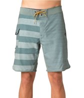 FOX Men's Slingshots Boardshort