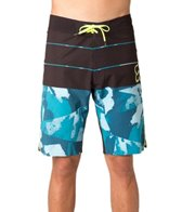 FOX Men's Ledge Boardshort
