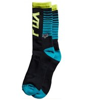 FOX Men's Savant Sock