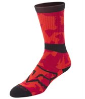 FOX Men's Cajole Sock