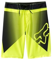 FOX Men's Barranca Boardshort