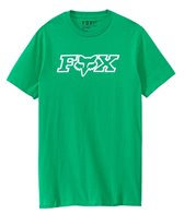 FOX Men's Legacy FHEADX S/S Tee