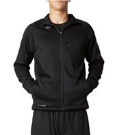 FOX Men's Prepare Pullover Fleece