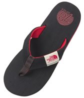 The North Face Men's Dipsea Sandal
