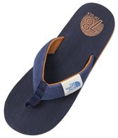 The North Face Men's Dipsea Flip Flop
