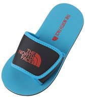 The North Face Boys' Base Camp Slide