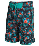 Under Armour Men's Aita Boardshort