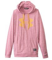 Under Armour Men's Villa Hoody