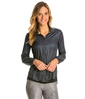Brooks Women's LSD Lightweight Jacket