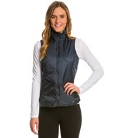 Brooks Women's LSD Thermal Vest