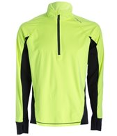 Brooks Men's Drift Windproof 1/2 Zip Pullover