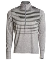 Brooks Men's Dash 1/2 Zip Pullover