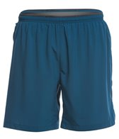 Brooks Men's Sherpa 7 2-in-1 Short