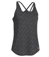 Under Armour Women's Waterly Tank