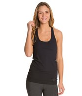 Under Armour Women's Surfside Tank