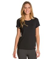 Under Armour Women's ArmourVent Moxey S/S Shirt