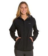Under Armour Women's Sonar Jacket