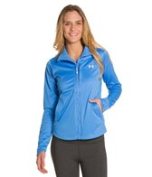 Under Armour Women's Flyweight Softershell