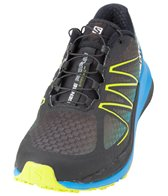 Salomon Men's Sense Propulse Running Shoes