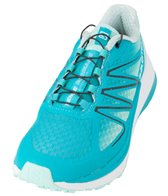 Salomon Women's Sense Propulse Running Shoes