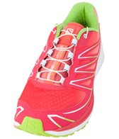 Salomon Women's Sense Mantra 3 Running Shoes