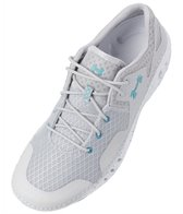 Under Armour Women's Hydro Spin Water Shoes