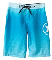 Hurley Men's Axis Boardshort