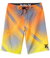 Hurley Men's Ray Boardshort