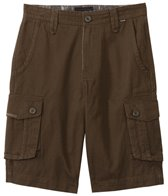 Hurley Men's One & Only Cargo Walkshort