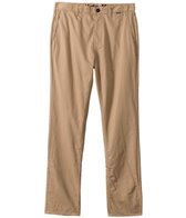 Hurley Men's Dri-Fit Chino Pant