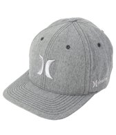 Hurley Men's Phantom Boardwalk Hat